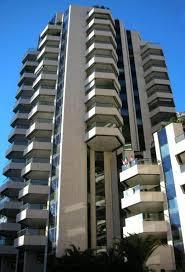 Bureau A Louer Monaco - exceptionnel prestigieux bureaux a louer bureau monaco aaa