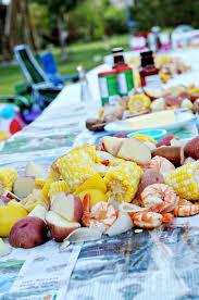east coast meets midwest recipe shrimp boil shrimp boil party