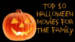 top 10 not scary halloween movies 2016 11 05