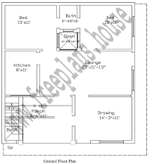 40 square meters to square feet perfect sq meter to feet 30 36 90 square meters house plan