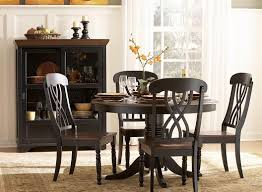 Cheap 5 Piece Dining Room Sets Dining Room 5 Piece Dining Set Round Table Amazing 5 Piece