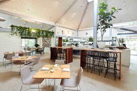 Sydney Botanic Gardens Restaurant Botanic Gardens Restaurant Nsw Everafter