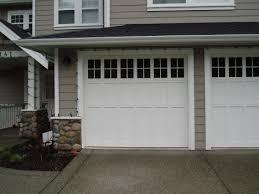 where to buy garage door window inserts heritage wood harbour door
