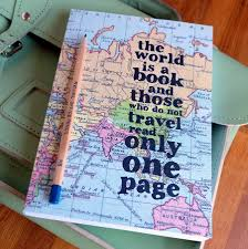 travel journals images Quotes about travel journals 26 quotes jpeg