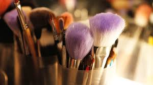 the 5 best ways to clean makeup brushes stylecaster