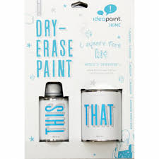100 decorative dry erase boards for home glass dry erase