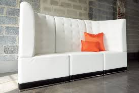 party rental furniture party rental ltd brings four decades of customer satisfaction to