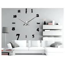 wall decor awesome best 25 world clock ideas on pinterest