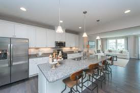 new homes for sale at magness mill townhomes in bel air md within