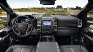 2000 Ford F250 Interior Steet Ponte Ford Lincoln New Ford Dealership In Yorkville Ny 13495