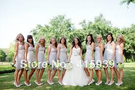 light gray bridesmaid dresses light gray bridesmaid dresses bridesmaid dresses dressesss