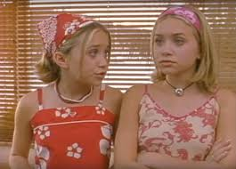 you re invited to mary kate and ashley birthday party 9 mary kate u0026 ashley movies that should be popular again today