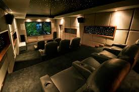 Game Rooms Awesome Luxury Video Game Room Contemporary Home Ideas Design
