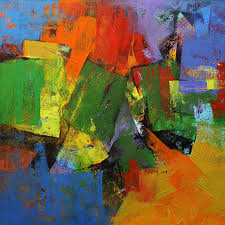 diffe types of abstract art abstract art abstract art indianartideasin blog