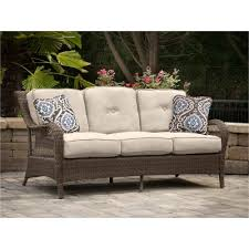 Outdoor Sofa Bed Outdoor Patio Sofa Riviera Rc Willey Furniture Store