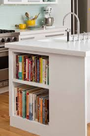 How To Organize Your Kitchen Counter 20 Kitchen Organization And Storage Ideas How To Organize Your