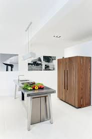 33 best bulthaup b2 images on pinterest kitchen live and