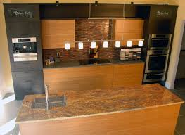 Backsplash Ideas For Small Kitchen by Kitchen Kitchen Island Lighting Stainless Steel Countertop And