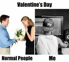 Music Producer Meme - happy music producer memes facebook