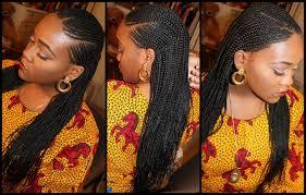 pictures of ghana weaving hair styles ghana braids gallery 20 most beautiful styles of ghana braids