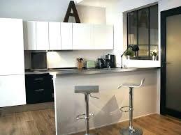 sac a pour meuble de cuisine meuble separation cuisine meuble bar pour separation cuisine meuble