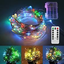 Home Decoration Light 72 Best Driveway Lighting Landscape U0026 Lighting Images On