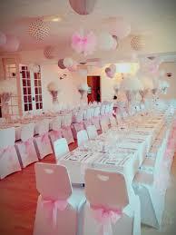 theme mariage gourmandise ambiance et décoration décoratrice d intérieur home staging