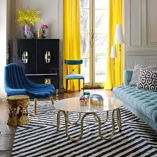 jonathan adler living room u2013 modern house