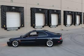 1995 honda accord specs cd7 jdm 1994 honda accordlx coupe 2d specs photos modification