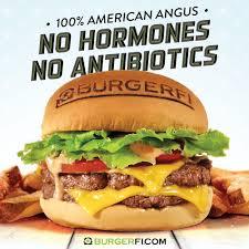 burgerfi 156 photos u0026 193 reviews burgers 2844 s main st