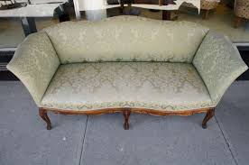 french provincial sofa 57 with french provincial sofa
