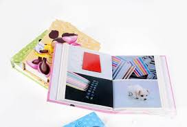 photo albums for kids 6 inch children interleaf type photo album baby