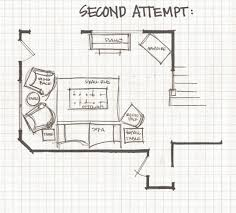 Online Home Plans Design Virtual Room Ikea Dining And Kitchen For Bedroom Designer