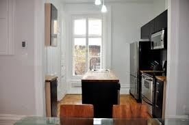 apartment le saint laurent by homeinmontreal canada booking com