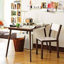 furniture office cosy splendid how to make a corner desk diy