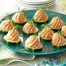 posh canapes recipes 145 best canapes images on entryway sandwiches and wine