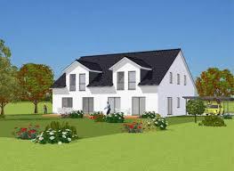 Einfamilienhaus Reihenhaus Gf Winkel 2x Einfamilienhaus Und 1x Doppelhaus Hans Drewes