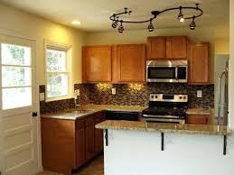 small kitchen cabinet design ideas narrow kitchen ideas large size of modern kitchen narrow kitchen