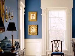 download blue rooms michigan home design