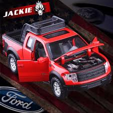 Ford Old Truck Models - compare prices on old trucks ford online shopping buy low price