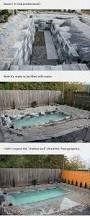 Presidential Pools Surprise Az by 25 Unique Cool Pool Stuff Ideas On Pinterest Cool Floaties