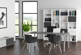 le de bureau professionnel aménager un bureau à la maison 123devis com