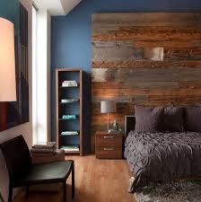 zillow home design home design ideas