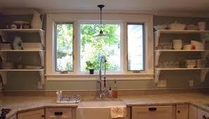 Kitchen Window Design Contemporary Kitchen Design Shelf Cannabishealthservice Org