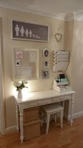 Best Small Desks Best 25 Small Desks Ideas On Pinterest Small Desk Bedroom