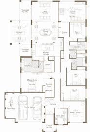 large house blueprints minecraft big house blueprints fresh big luxury house plans the