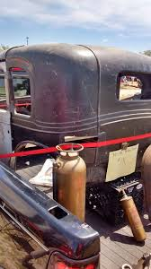 larry minor sand jeep 53 best american austin images on pinterest austin cars vintage
