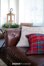 12 easy holiday decorating ideas for a small apartment holiday decorating ideas for a small apartment designthusiasm com