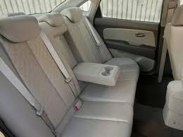 2010 hyundai elantra interior see 2010 hyundai elantra color options carsdirect