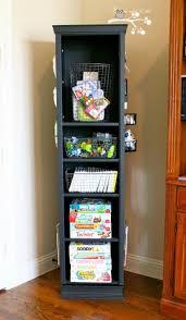 board game storage cabinet storage storage wars board game amazon in conjunction with board